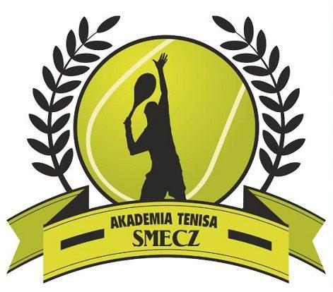 Akademia Tenisa Smecz